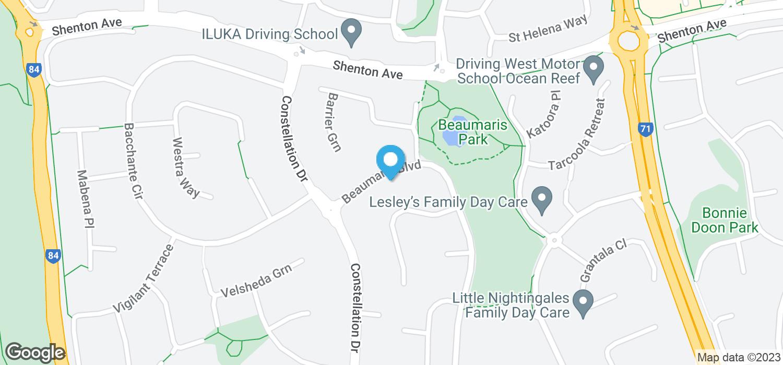65 Beaumaris Boulevard, Ocean Reef