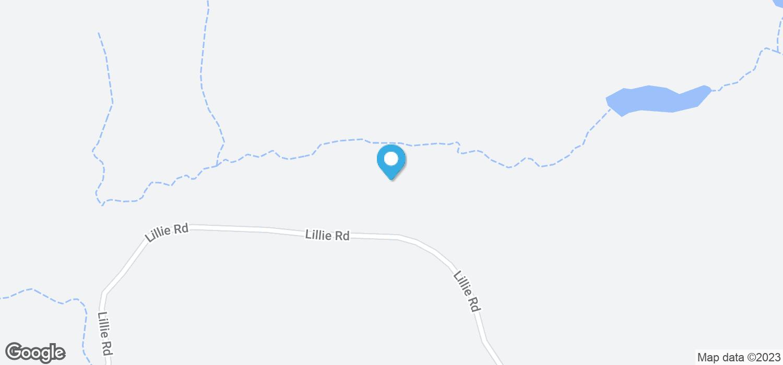 280 Lillie Road, Gidgegannup