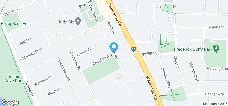 20 Leach Road, Wanneroo