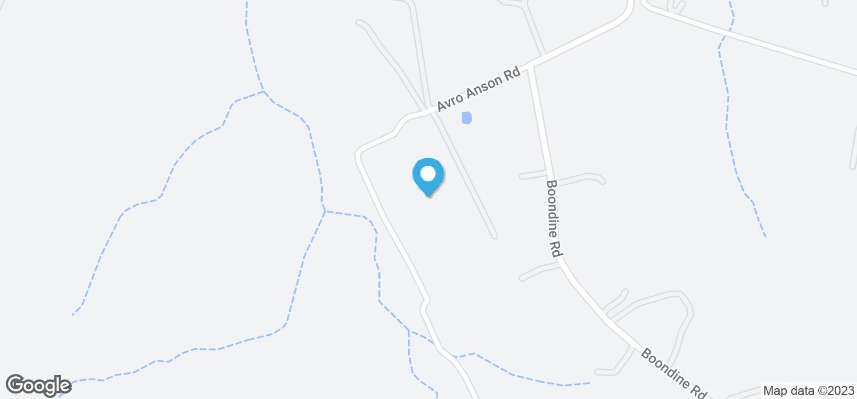 85 Avro Anson Road, Clackline