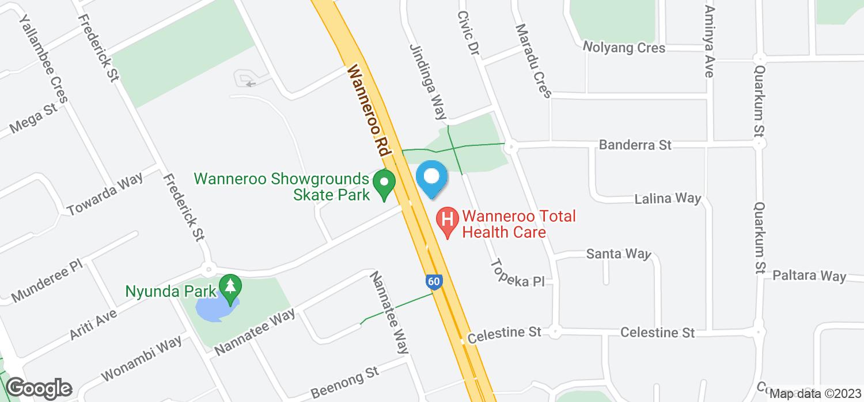 884 Wanneroo Road, Wanneroo