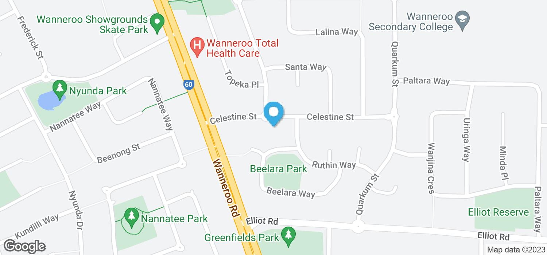 16 Celestine Street, Wanneroo