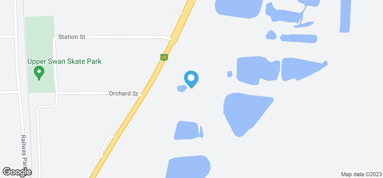 1416 Great Northern Highway, Upper Swan