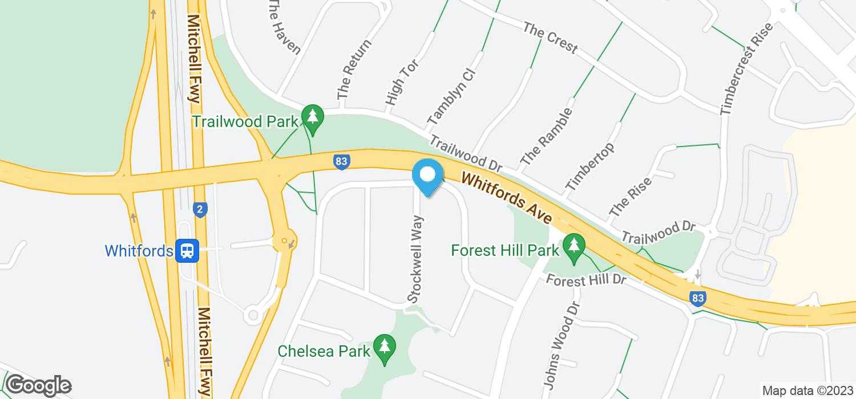 27 Twickenham Drive, Kingsley