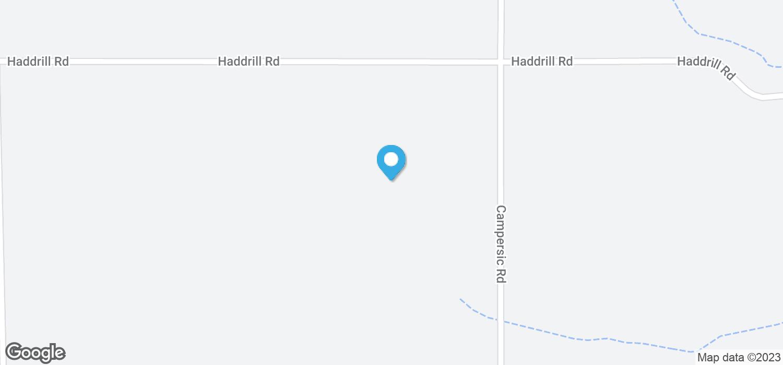 256 Haddrill Road, Baskerville