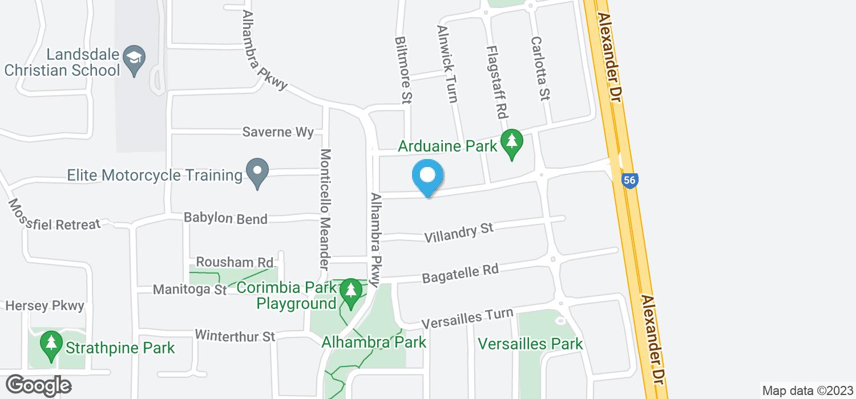 Lot 62,  Arduaine Street, Landsdale