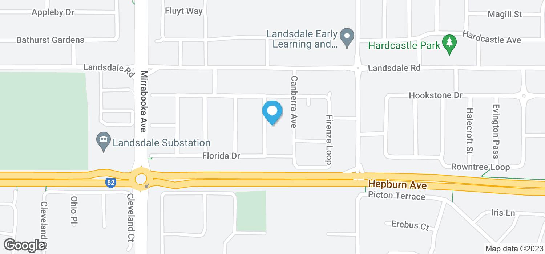 11 Washington Ave, Landsdale