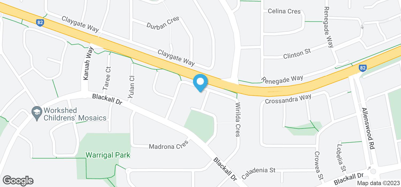 29 Wirilda Crescent, Greenwood