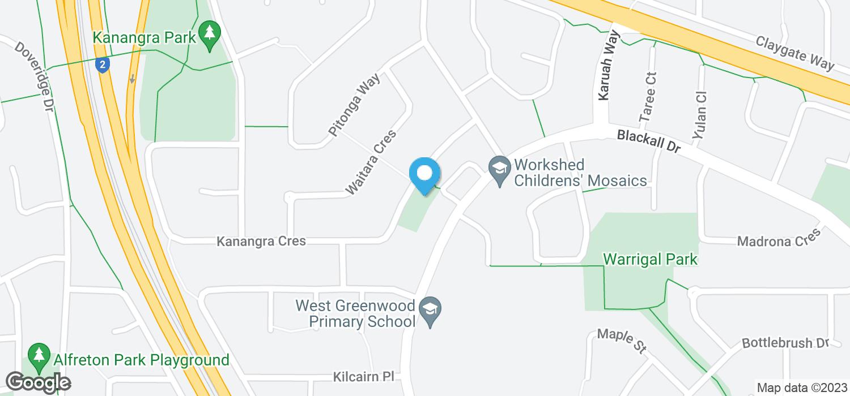 20a Kanangra Crescent, Greenwood