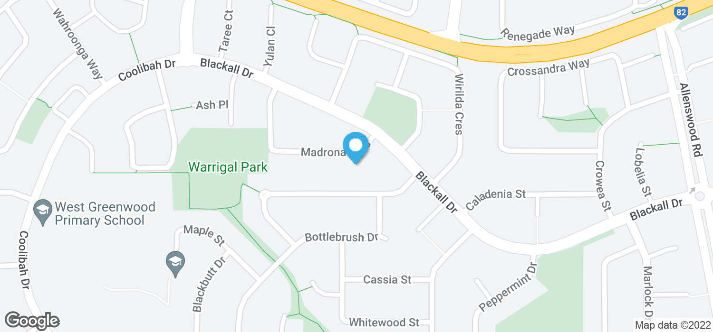 6 Madrona Crescent, Greenwood