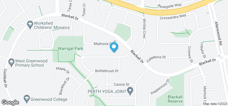 39 Melaleuca Drive, Greenwood