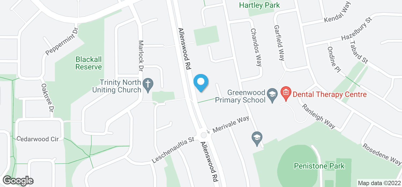 54 Allenswood Road, Greenwood