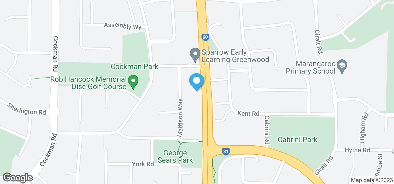 53 Wanneroo Road, Greenwood