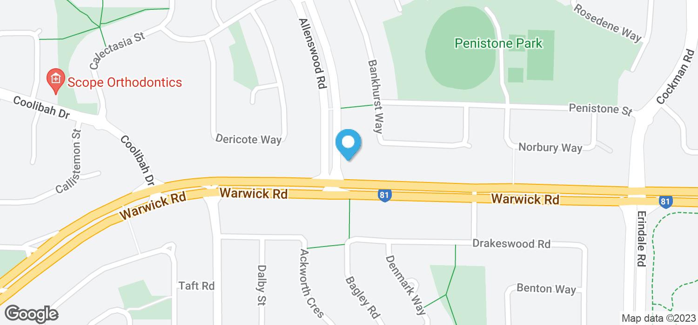 4 Allenswood Road, Greenwood