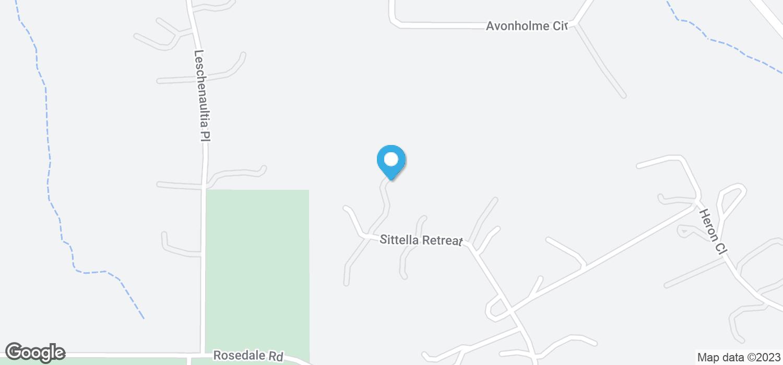 620 Sittella Retreat, Chidlow