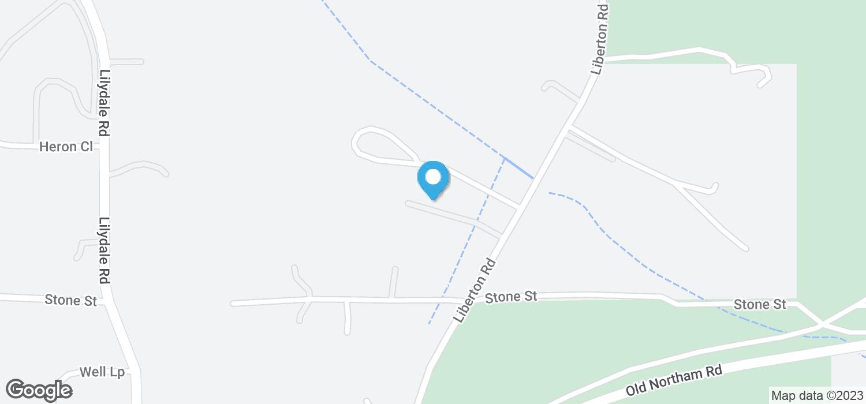 615 Liberton Road, Chidlow