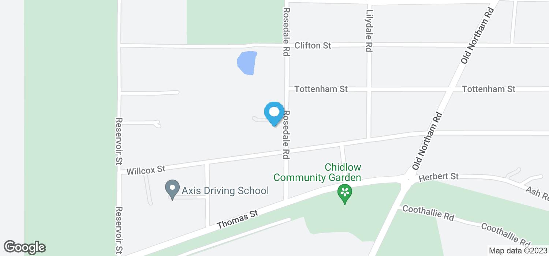 195 Rosedale Road, Chidlow