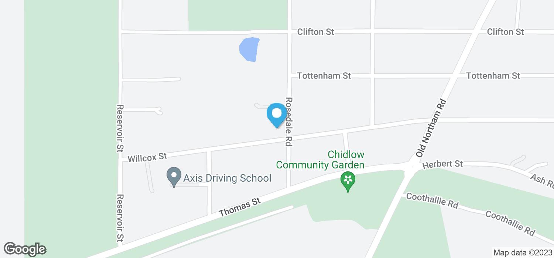 43 Willcox Street, Chidlow