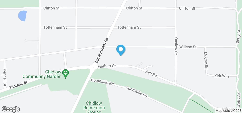 155 Herbert Street, Chidlow