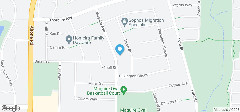 78A Maguire Avenue, Beechboro