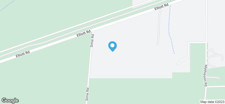 3080 Elliott Road, Chidlow