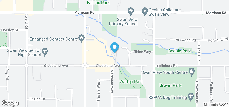 8/69 Gladstone Avenue, Swan View
