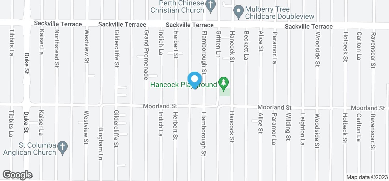 181B Flamborough Street, Doubleview
