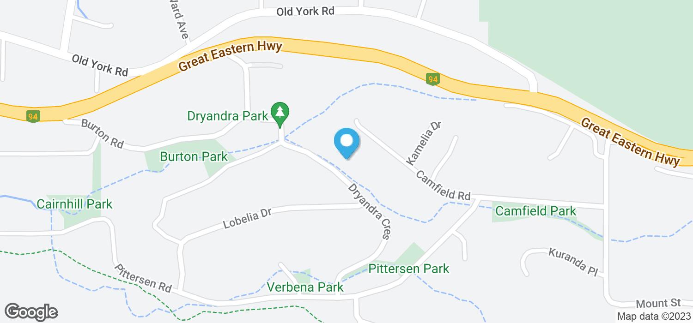 16 Dryandra Crescent, Darlington
