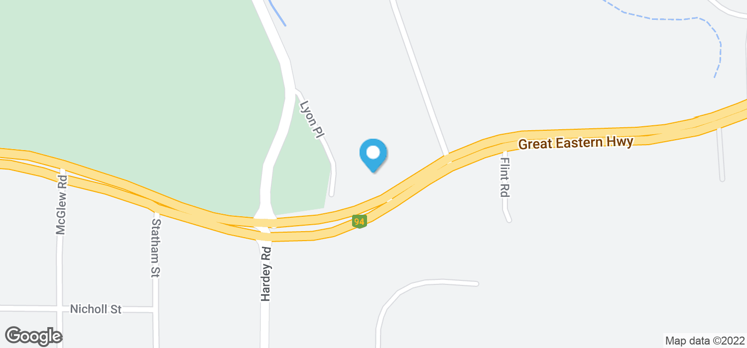 1605 Great Eastern Highway, Hovea