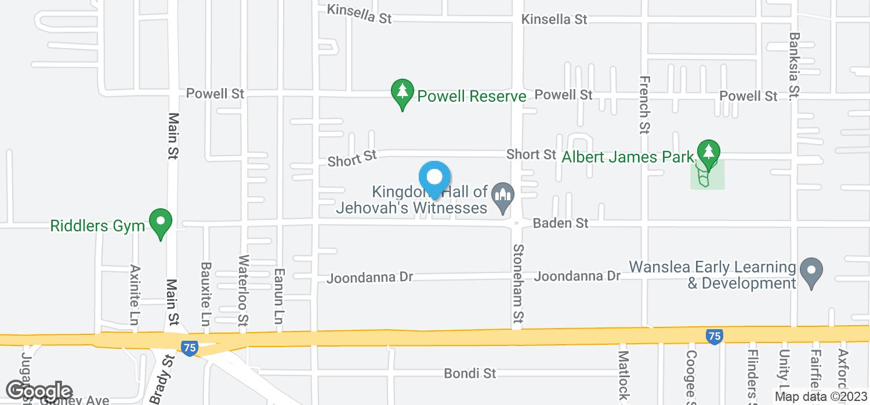 61A Baden Street, Joondanna