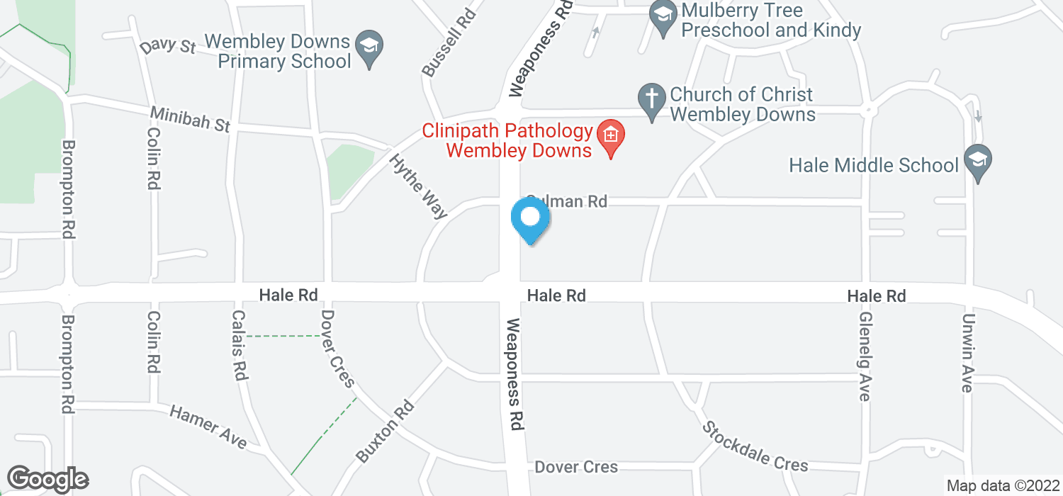 158 Weaponess Road, Wembley Downs