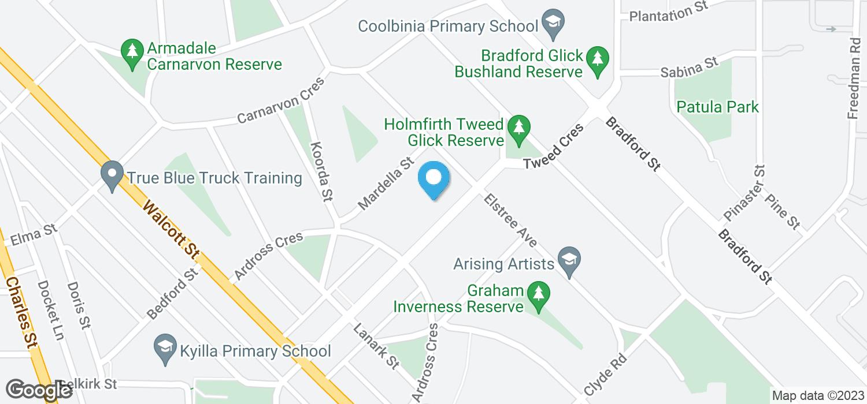 49 Adair Parade, Coolbinia