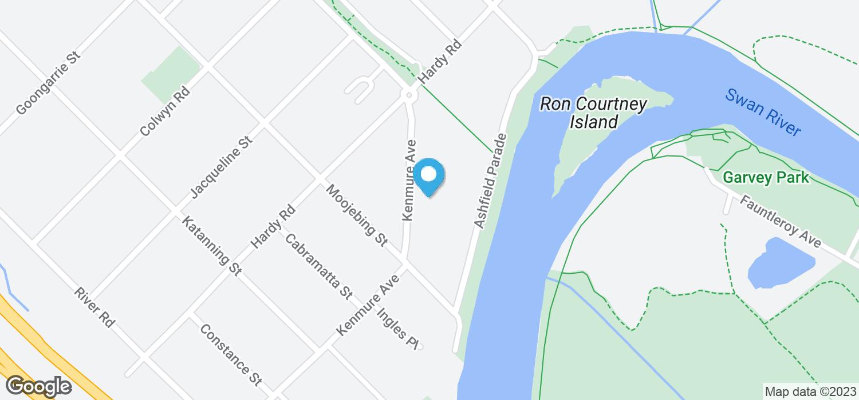 19 Kenmure Avenue, Ashfield