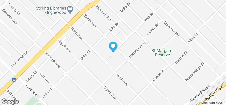 7/59 Tenth Avenue, Inglewood