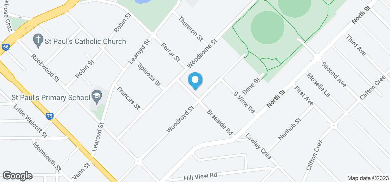 18 Braeside Road, Mount Lawley