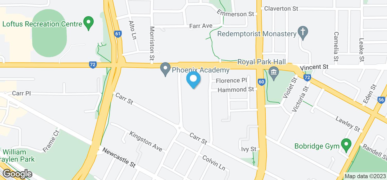 45/66 Cleaver Street, West Perth
