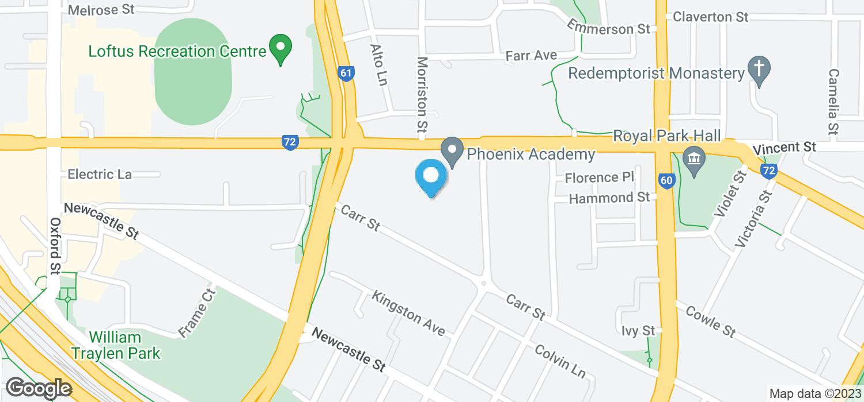 26/227 Vincent Street, West Perth