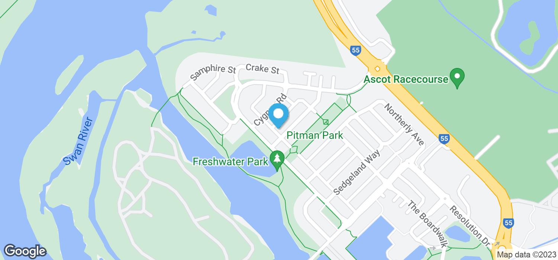 18 Lakewood Avenue, Ascot