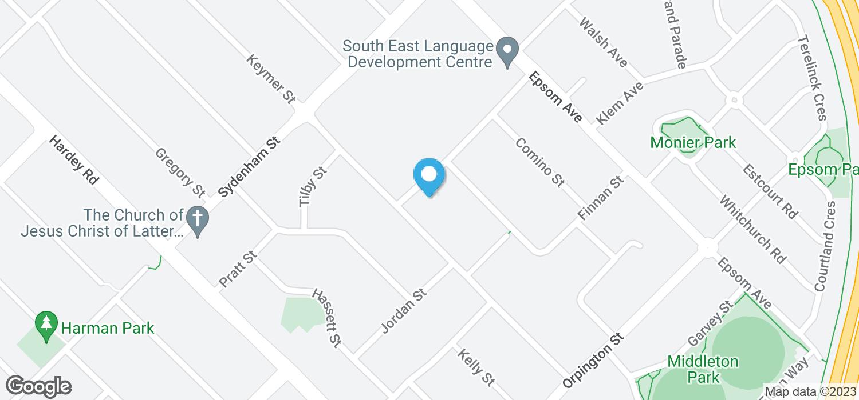 4 Ashworth Street, Cloverdale