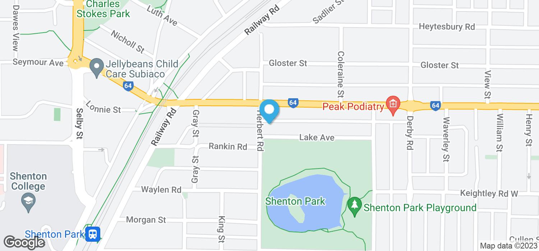 30 Herbert Road, Shenton Park