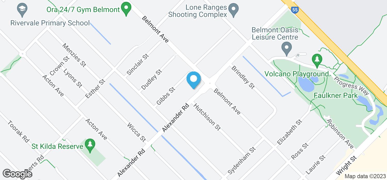 183 Alexander Road, Rivervale