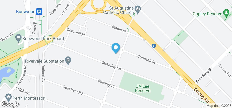 81 Gallipoli Street, Lathlain