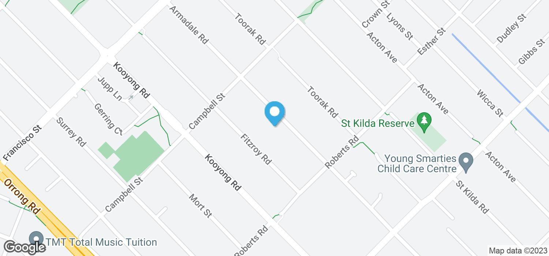 124B Armadale Road, Rivervale
