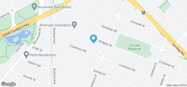 35 Midgley Street, Lathlain