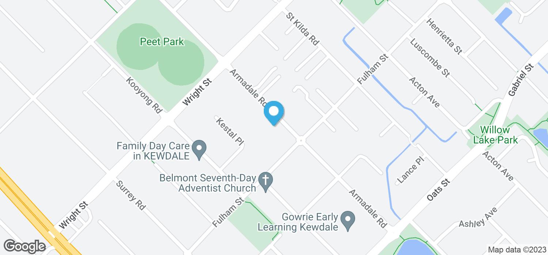 244 Armadale Road, Kewdale