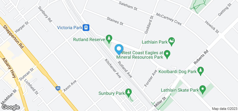 6/94 Rutland Avenue, Lathlain
