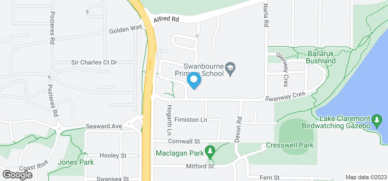 42 Birrigon Loop, Swanbourne