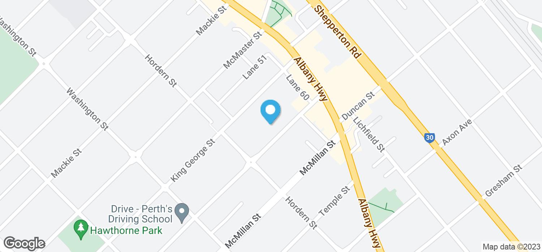4/15 Leonard Street, Victoria Park