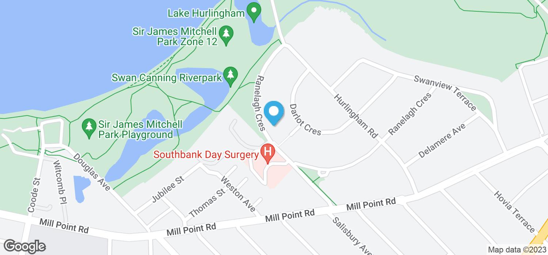 47 Ranelagh Crescent, South Perth