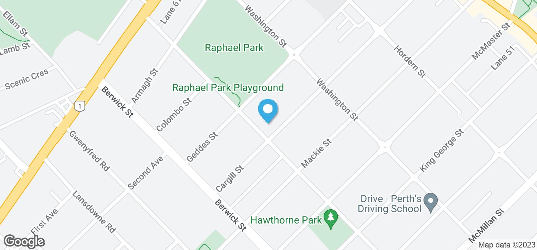 69A Cargill Street, Victoria Park